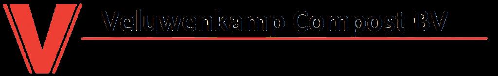 Veluwenkamp Compost logo